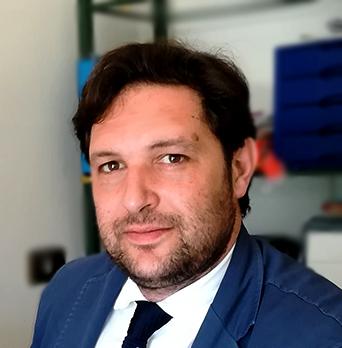 Marco Perri